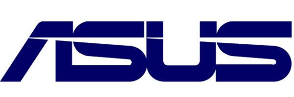 ремонт Asus