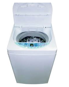 Ремонт стиральных машин Чернигов