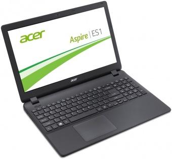 ремонт Acer
